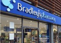 Bradleys Culmore