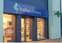 Bradleys Dromore