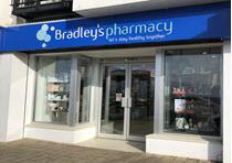 Bradleys Portstewart