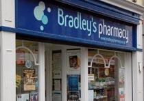 Bradleys William Street